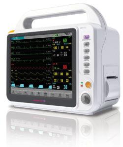 Patient Monitors OmniK