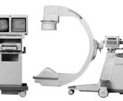 OEC 9800 C-arm | Carm