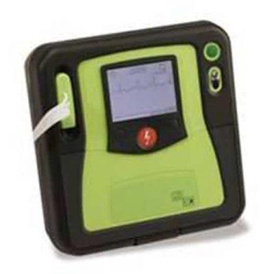 ZOL AED Pro