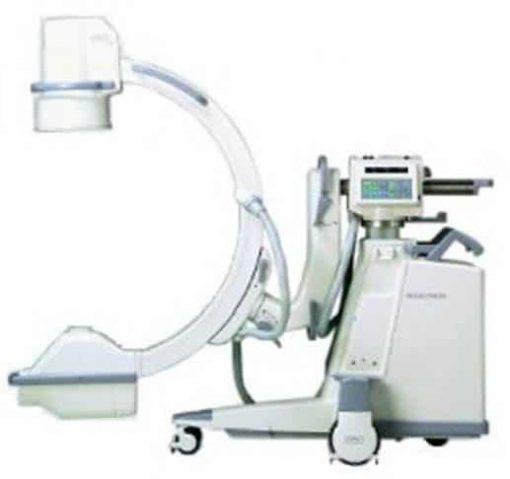 OEC 9600 C-arm