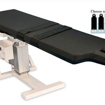Pain Management Imaging Table