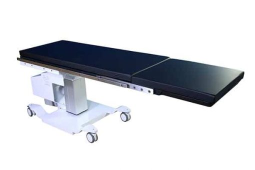 Urology C-arm Table