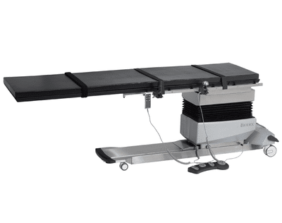 Vascular Surgical Tables